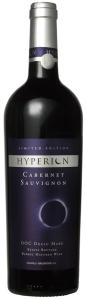 Hyperion-CabernetSauvignon-large