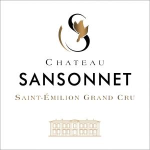 2013-château-sansonnet-saint-emilion-double-magnum-3l-rouge
