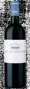 2359-cotes-de-castillon-chateau-cap-de-faugeres-sans-region-11900-zoom