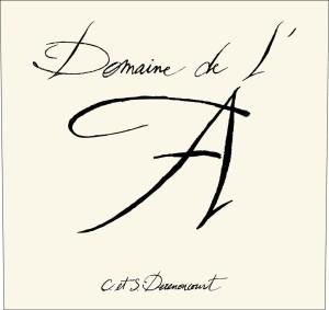 Domaine_De_LA_-_Label_1024x1024