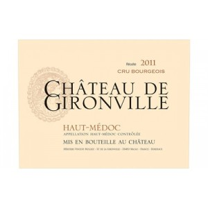 Gironville-2011-Label-500x500